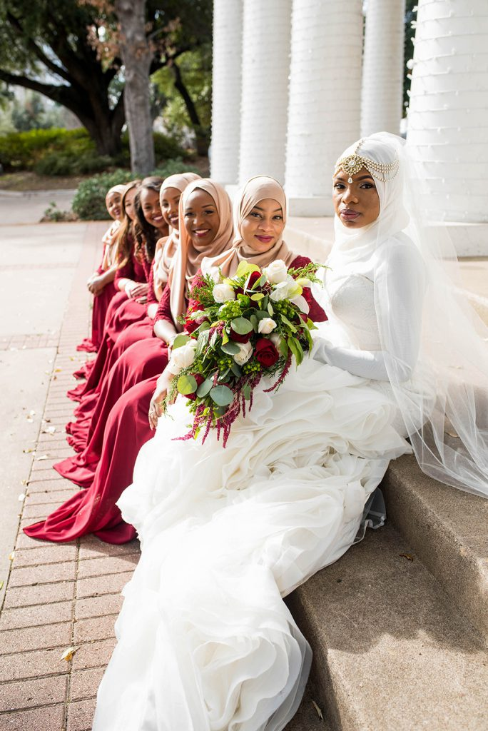 West African Wedding Dresses. Marciano Antigua Maxi Dress Gorgeous ...